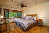 865 Spring Hill Road - Photo 14