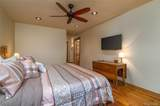 865 Spring Hill Road - Photo 15