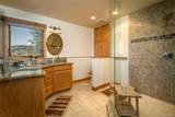 865 Spring Hill Road - Photo 16