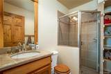 865 Spring Hill Road - Photo 20