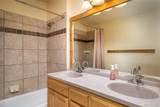 865 Spring Hill Road - Photo 22