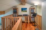 865 Spring Hill Road - Photo 24