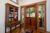 865 Spring Hill Road - Photo 3