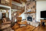 865 Spring Hill Road - Photo 4