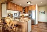 865 Spring Hill Road - Photo 7