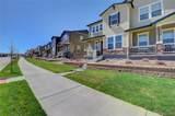 3018 Low Meadow Boulevard - Photo 2