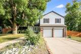 8002 Hinsdale Place - Photo 1