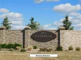 6882 Espana Way - Photo 2