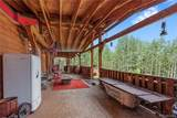 5981 Virginia Canyon Road - Photo 10