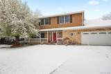 12414 Clayton Way - Photo 3
