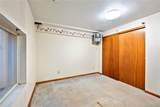 12414 Clayton Way - Photo 35
