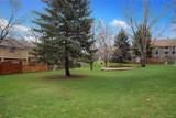 11636 Community Center Drive - Photo 25