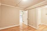1024 14th Avenue - Photo 10