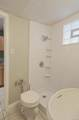 1024 14th Avenue - Photo 7
