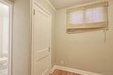 1024 14th Avenue - Photo 8