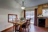 8107 Brook Forest Road - Photo 10
