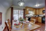 8107 Brook Forest Road - Photo 11