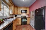 8107 Brook Forest Road - Photo 12
