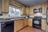 8107 Brook Forest Road - Photo 13