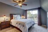 8107 Brook Forest Road - Photo 15