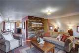 8107 Brook Forest Road - Photo 4