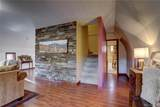 8107 Brook Forest Road - Photo 8