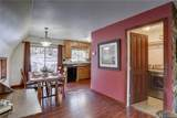 8107 Brook Forest Road - Photo 9