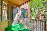 812 Vance Street - Photo 4