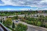 2400 Cherry Creek South Drive - Photo 1