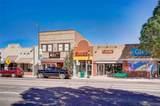 4175 Acoma Street - Photo 33