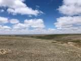 0006 Calhan Highway - Photo 1