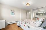 1029 8th Avenue - Photo 16