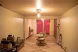 5310 4Th Avenue - Photo 14