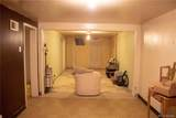 5310 4Th Avenue - Photo 15