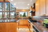 33077 Alta Vista Drive - Photo 14
