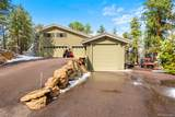 33077 Alta Vista Drive - Photo 28