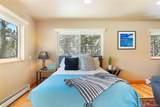 33077 Alta Vista Drive - Photo 31