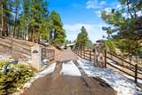 33077 Alta Vista Drive - Photo 4
