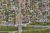 1339 Sheridan Boulevard - Photo 1
