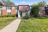 1162 Kearney Street - Photo 1