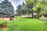 2592 Winona Court - Photo 29