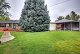 2592 Winona Court - Photo 31