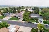 7128 Ammons Street - Photo 35