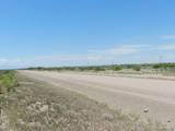 County Road 8 S - Photo 15