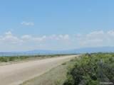 County Road 8 S - Photo 16