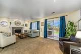 4220 Stoneridge Drive - Photo 14