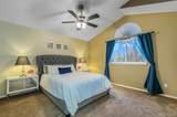 4220 Stoneridge Drive - Photo 17