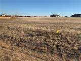 LOT 5 147TH Place - Photo 2