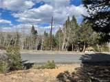 507 Redhill Road - Photo 3