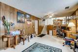 8805 Custer Place - Photo 14